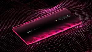 Xiaominin yeni telefonu 1 milyon satmayı başardı