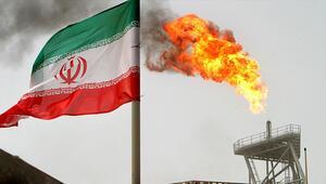 Son dakika... İran duyurdu: Uranyum seviyesi geçildi