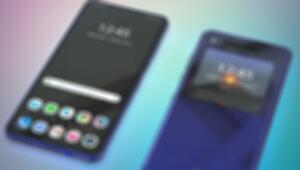 Android Q güncellemesini alacak telefonlar