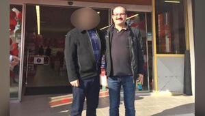 Sarhoş müşteriler Türk işletmeciyi bıçakladı