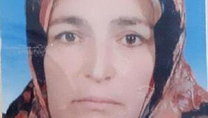 Keneden ölen kadın Yozgatta toprağa verildi