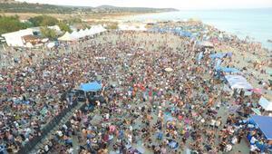 Trakya Fest başlıyor