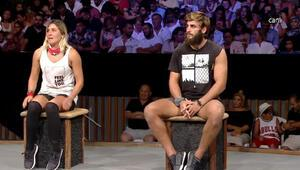 Survivor 2019 şampiyonu kim oldu Survivor birincisinden duygusal konuşma