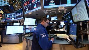 Küresel piyasalarda dalgalı seyir bekleniyor