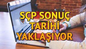 SÇP (Sosyal Çalışma Programı) başvuru sonuçları ne zaman açıklanacak