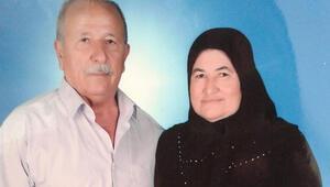 Vahşice öldürüldüler Osmaniye'deki sır cinayet çözülemedi: Dehşet vericiydi