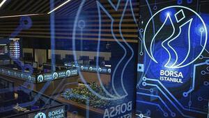 Borsa İstanbul 100 bin puanı aştı