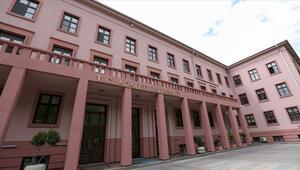 Adalet Bakanlığı 3 bin 71 zabıt katibi istihdam edecek Zabıt katibi alımı başvuruları ne zaman bitecek