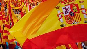 İspanyadan Katalonyanın dış temsilciliklerinin kapatılması talebi