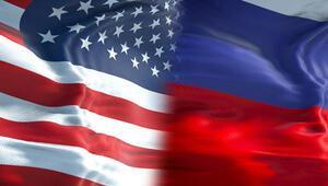 Acil durum hareketliliği ABD ve Rusya'dan peş peşe iptaller