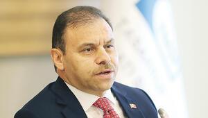150 bin TL'ye devlet garantisi... TMSF bankalardaki sigorta limitini arttırıyor