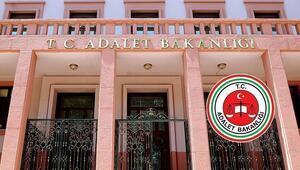 Adalet Bakanlığı 17 sözleşmeli personel alacak