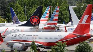 Hava yolu şirketleri İran hava sahasını yeniden kullanmaya başladı