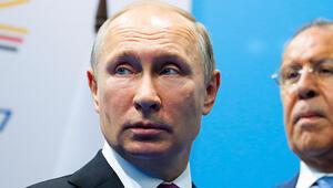 Rusya ve Türkiye'nin çabaları uluslararası istikrar unsuru