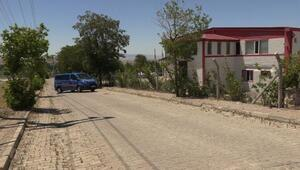 Yozgatta fabrikanın ortakları arasında kavga: 1 ölü, 4 yaralı