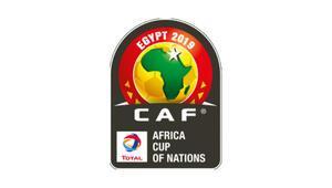 Afrika Uluslar Kupası grup aşamasının en iyi 11i açıklandı