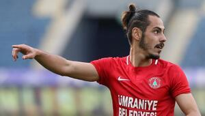 Fenerbahçede beklenen transfer: Yaser geldi, Rodrigues yolda