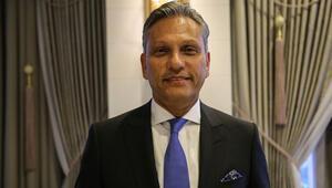 TÜRSAB Başkanı Bağlıkaya: 2019'da rekorlar devam edecek
