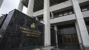 Merkez Bankası: Tüketici enflasyonu olumlu etkilenmiştir