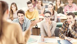 YÖK'ten vakıf üniversiteleri raporu:Ar-Ge bütçesi yetersiz