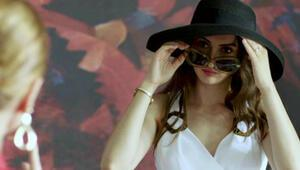 Afili Aşk yeni bölüm fragmanı yayınlandı Kerem ve Ayşenin arasına kıskançlık giriyor