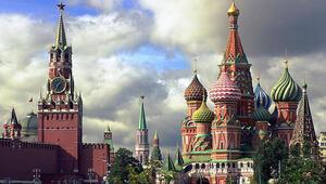 Rusya Merkez Bankası Başkanından ekonomi yorumu