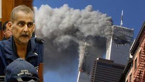 11 Eylül kahramanlarından biriydi Luis Alvarez hayatını kaybetti