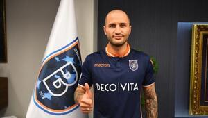 Kolarov olmazsa Fedor Kudryashov transfer edilecek