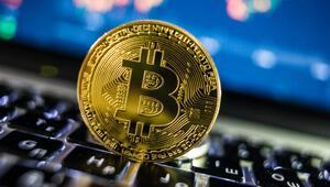 Bitcoin nedir Tam bir enerji canavarı