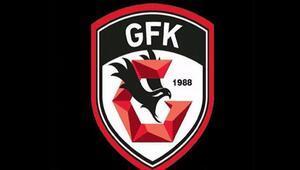 Gazişehir Gaziantepin transfer politikası, doğru mevki, gerçek fiyat