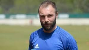 Menemenspor, Bay Şampiyonun peşinde | Transfer haberleri