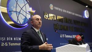 Son dakika... Bakan Çavuşoğlu duyurdu 11 Temmuzda düzenlenecek