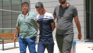 Otostopçuları gasbeden 3 şüpheli son işlerinde yakalandı