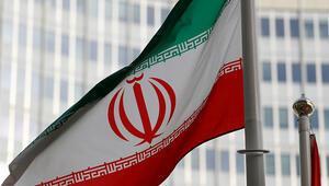 İrandan İsraile yeni tehdit