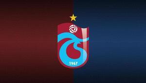 Son Dakika: UEFA, Trabzonsporun Avrupa kupalarına katılabileceğini açıkladı