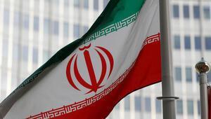 İrandan İsraile tehdit