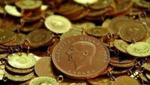 Altın fiyatları hafta sonu ne kadardan satışa sunuluyor Güncel gram ve çeyrek altın fiyatı