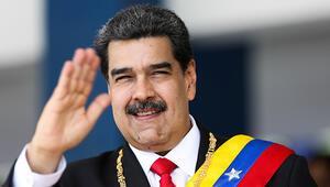 Madurodan muhalefete diyalog çağrısı, orduya tatbikat talimatı