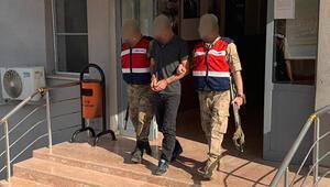 Diyarbakırda PKKlı bir terörist yakalandı