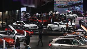 Otomobil satışında yerlinin payı arttı