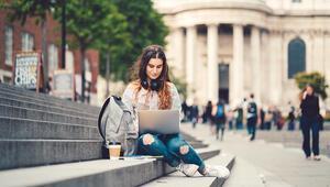 En iyi online MBA İspanya'da