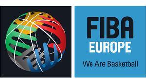 2021 Avrupa Basketbol Şampiyonasının ev sahipleri belli oluyor