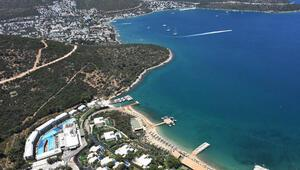 Turizm bölgelerindeki tesislerin niteliği artırılacak