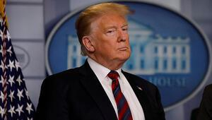 İngiliz Büyükelçiden Trump hakkında flaş sözler Yazışmaları sızdı