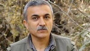 Son dakika: MİT ve TSKdan ortak operasyon... PKKya büyük darbe