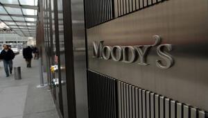 Türk bankacılık sektörü Moodys raporunu yalanlıyor