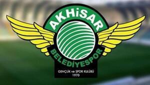 Akhisarspor'da takımda kalacak yabancılar netleşiyor   Transfer haberleri...