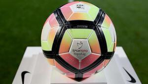 UEFA korkusuyla 102 milyon dolar kâr