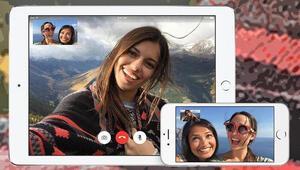 iOS 13 geliyor Bakışlarınızın bile sahtesini yapacak