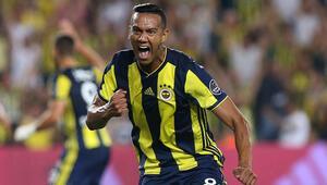 Son Dakika: Beşiktaştan Josef de Souza sürprizi | Transfer Haberleri